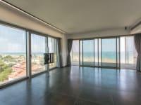 הדירה שבפרויקט ORO / צילום: הומרקט