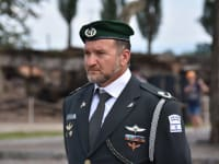 ניצב יעקב (קובי) שבתאי / צילום: דוברות המשטרה