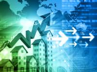 """קרנות חוב מגובה נדל""""ן מעניקות הלוואה לחברות כנגד שעבוד חלק מהנכס / צילום: Shutterstock/א.ס.א.פ קרייטיב"""