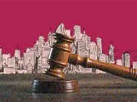 """פסקי הדין הבולטים  של 2020 בתחום הנדל""""ן / אילוסטרציה: Shutterstock"""