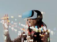 עד סוף העשור לבינה מלאכותית ולמכונות חכמות תהיה השפעה עצומה על חיי היום-יום שלנו / צילום: Shutterstock
