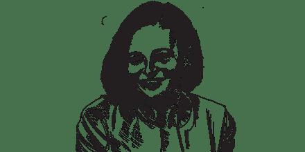 שריל סנדברג / איור: גיל ג'יבלי