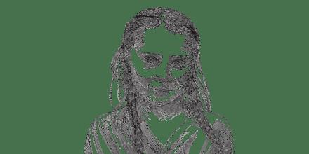 גרטה טונברי / איור: גיל ג'יבלי