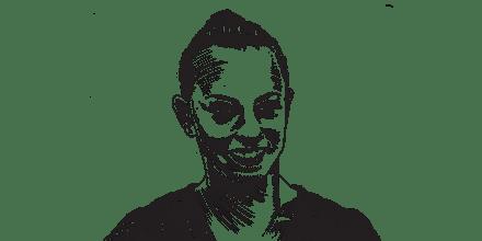 לינוי אשרם / איור: גיל ג'יבלי