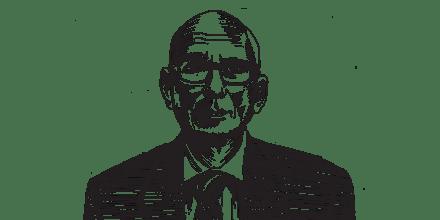 סת' גודין / איור: גיל ג'יבלי
