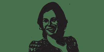 עדי אלטשולר / איור: גיל ג'יבלי