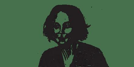 פרופ' עידית מטות / איור : גיל ג'יבלי