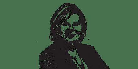 אורנה ברביבאי / איור: גיל ג'יבלי