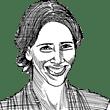 יעלה מזור / איור: גיל ג'יבלי