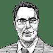 אביעד נדיר / איור: גיל ג'יבלי