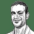 דורון עטיה / איור: גיל ג'יבלי