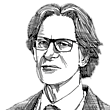 יורם לביאנט / איור: גיל ג'יבלי