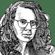 ליאת בר סתיו / איור: גיל ג'יבלי