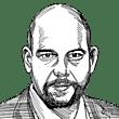 עומר בללי / איור: גיל ג'יבלי