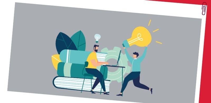 איך מניעים שינוי במחלקה / צילום: Shutterstock