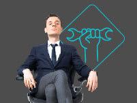איך לעבוד עם איגוד עובדים חזק? / צילום: Shutterstock