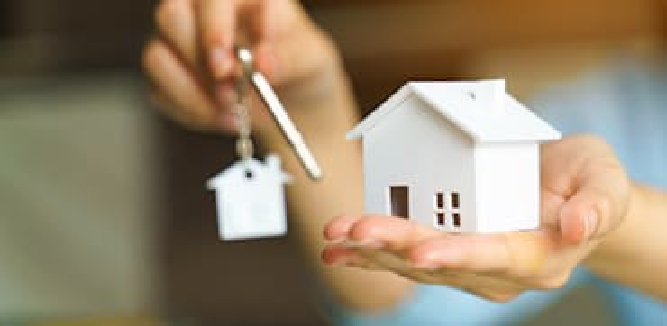 רכישת דירה / צילום: Shutterstock, Shutterstock