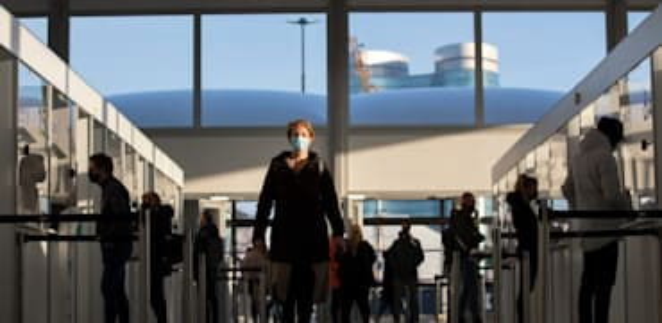 הולנד תטיל עוצר לילי לראשונה מאז מלחמת העולם השנייה / צילום: Associated Press, Peter Dejong