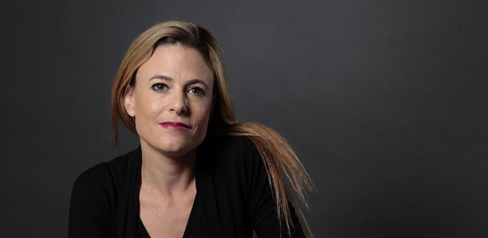 טלי שרוט, מדענית / צילום: כפיר זיו