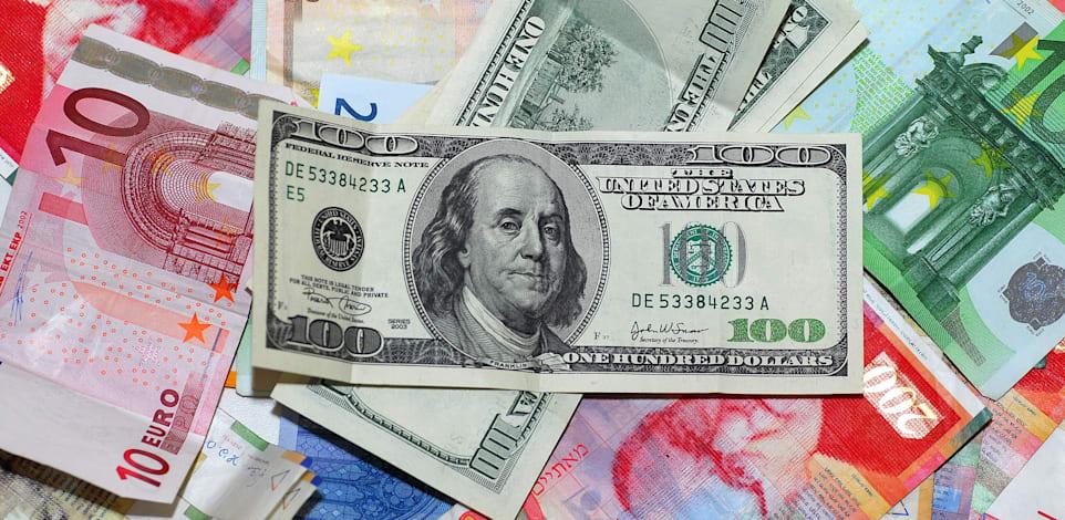 שטרות כסף / צילום: אייל פישר