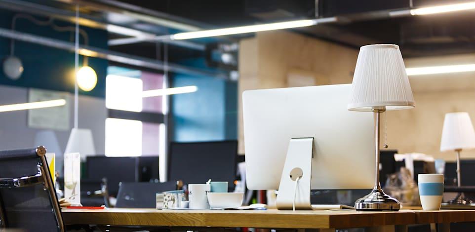 העושר המצטבר בהייטק יוצר מציאות חברתית חדשה וחסרת תקדים / צילום: Shutterstock