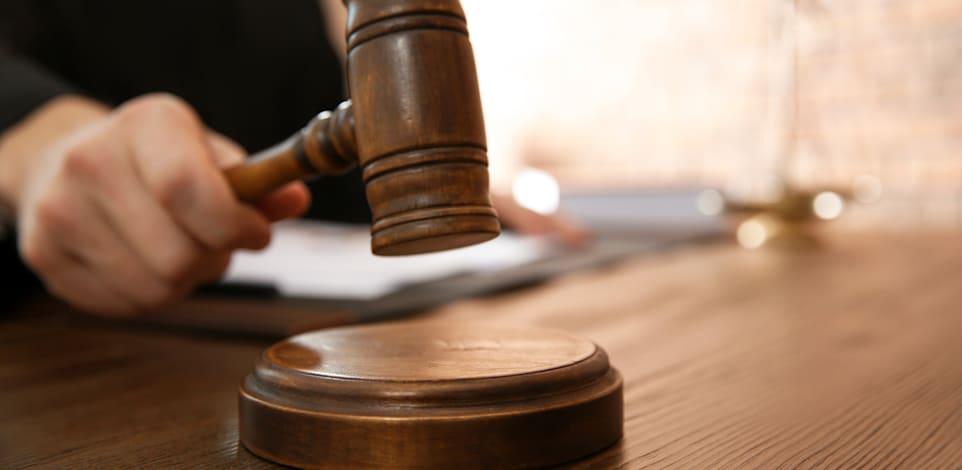 השופטת דהן קבעה כי נראה שאומד דעתו של האב לעת פטירתו היה, כי בנו יירש את רכושו ולא אחיו / אילוסטרציה: Shutterstock, New Africa