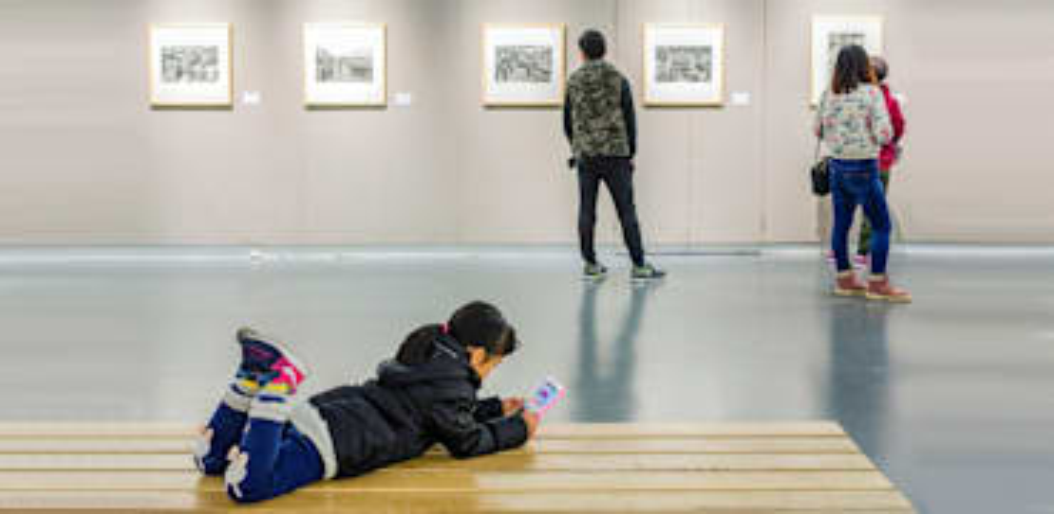 מחקר שבדק תשובות של בני נוער לאורך עשור גילה עלייה עקבית ברמות השעמום / צילום: Reuters, Sun changjiang