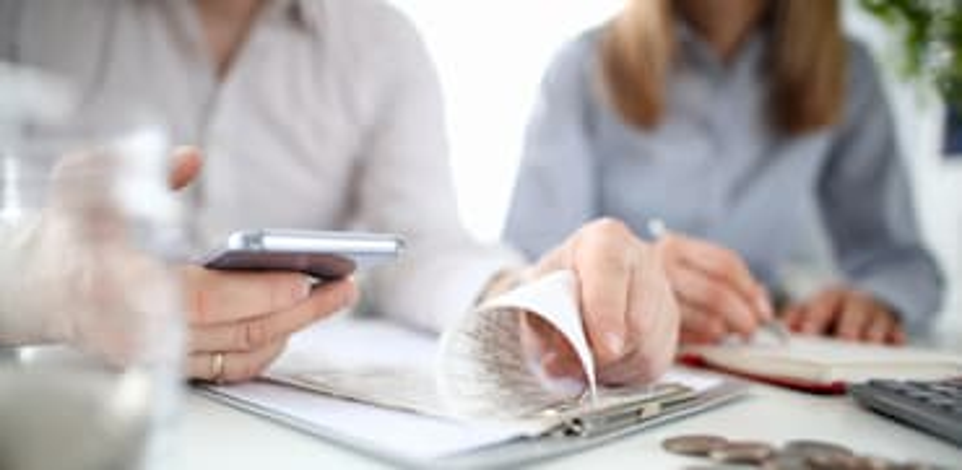 אפליקציות פיננסיות צריכות להתחשב באתיקה / צילום: Shutterstock