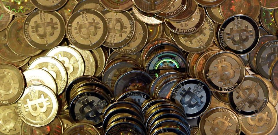 קובה תסדיר את השימוש במטבעות קריפטוגרפיים / צילום: Associated Press, Rick Bowmer