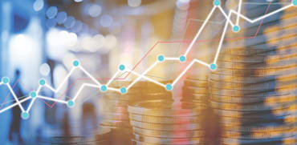 טענה כי פלוס500 עצרה את המסחר כדי למנוע הפסדים / אילוסטרציה: Shutterstock