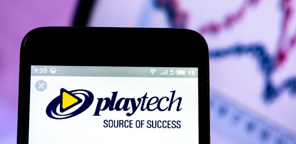 נמכרת בפרמיה של 58% על מחיר השוק / צילום: Shutterstock, IgorGolovniov