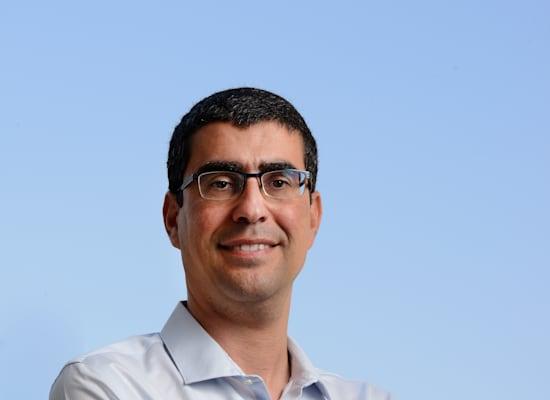 קובי בר נתן, הממונה על השכר באוצר / צילום: איל יצהר