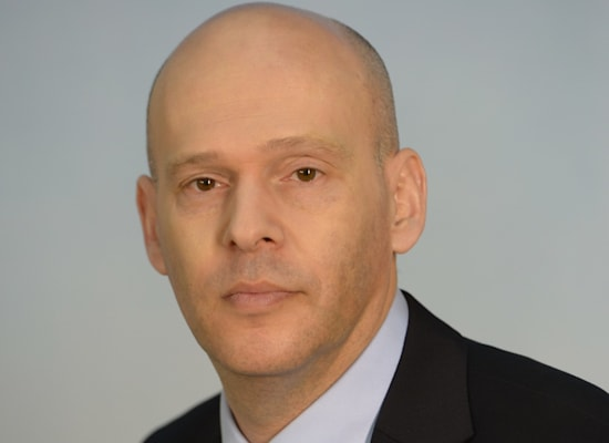 """עו""""ד עמית איסמן - פרקליט המדינה / צילום: דוברות משרד המשפטים"""