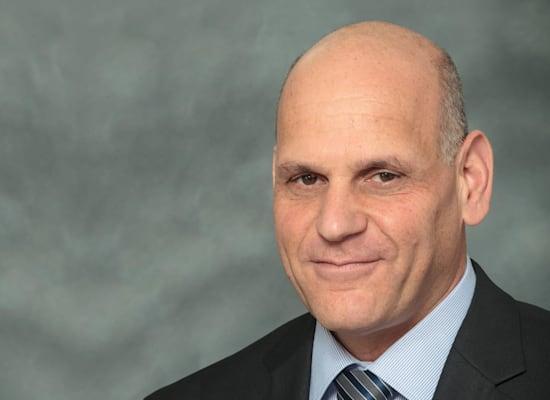 בצלאל (בוצי) מכליס, נשיא ומנכ''ל אלביט מערכות / צילום: אסף שילה/ישראל סאן