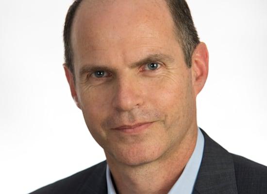 """אודי מוקדי, מנכ""""ל יו""""ר ומייסד סייברארק / צילום: קרוליין מגווייר"""