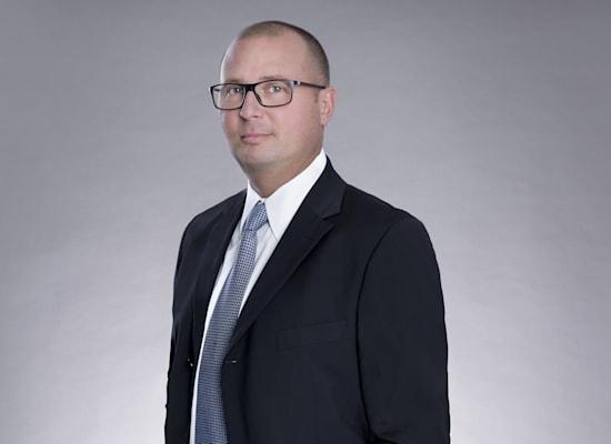 """עודד שפירר, מנכ""""ל רשות ניירות ערך / צילום: ענבל מרמרי"""