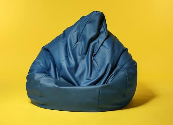 מושבים רכים / צילום: Shutterstock