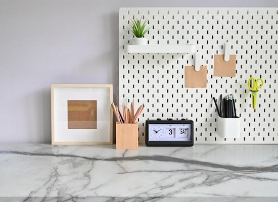 לוחות מעוצבים / צילום: Shutterstock