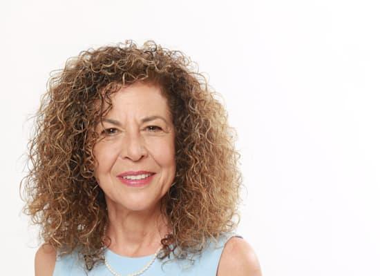 מיטל להבי, סגנית ראש עיריית תל אביב-יפו / צילום: ינאי יחיאלי