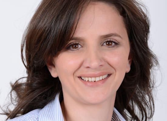 אדווה בלמס, דירקטורית ומנהלת מחלקת תגמול בכירים, BDO / צילום: BDO