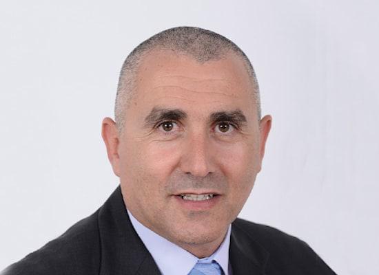 יגאל טולדנו, שותף מנהל, BDO / צילום: BDO