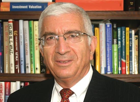 """אלחנן רוזנהיים, מייסד ומנכ""""ל פרופימקס / צילום: Profimex"""