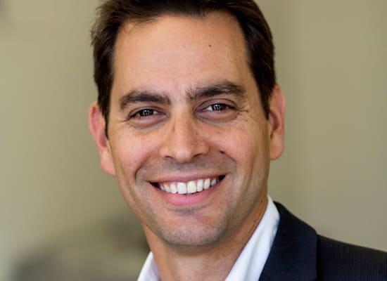 """רן אליאסף. מייסד ומנכ""""ל נורת'ווינד / צילום: יח""""צ"""