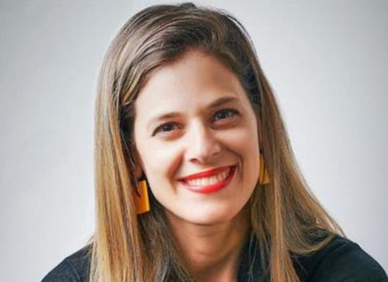 גלי אריאלי, מנהלת גיוס באמדוקס ישראל / צילום: שרון לייבל