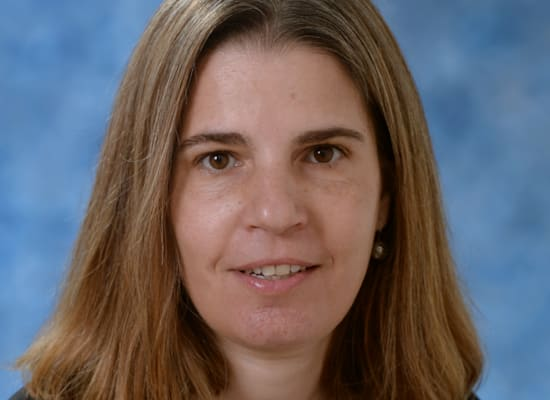 """ד""""ר שושי חן / צילום: ישראל הדרי"""