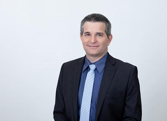 חן הרצוג, הכלכלן הראשי של BDO / צילום: נתי חדד