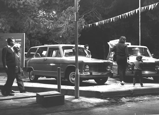 """סוסיתא. ניסיון לייצור מקומי / צילום: לע""""מ - כהן פריץ"""
