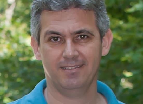 """חן פורמן סמנכ""""ל תפעול באמדוקס / צילום: יח""""צ"""