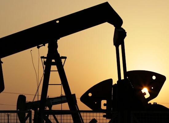 נפט. ההיצע צפוי לגדול בקרוב / צילום: Associated Press, Hasan Jamali