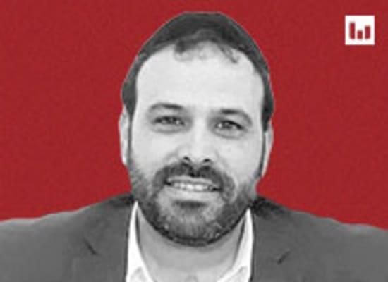 """ינון אזולאי, ש""""ס וילנסקי את ברדוגו, גלי צה""""ל, 25.05.21 / צילום: יח""""צ"""
